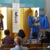 記念公演「今に生きる三河万歳」を開催!