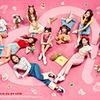 What is Love?公式MV&TEASERまとめ- TWICE新曲 歌詞カナルビで韓国語曲を歌おう♪ 和訳意味/読み方/日本語カタカナ