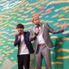 3月10日3回目公演「東京グランド花月」の感想をだらだら。アキと野性爆弾の人気すげー。