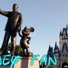 Disney Fun Fact - Part3 (ディズニー・ファンファクト)