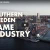 北欧・南スウェーデンのゲーム業界が盛り上がってる理由