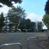 美しき地名 第87弾 「三咲・三咲町(船橋市)」