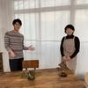 趣味の園芸 2月14日(日) NHK Eテレ8:30~