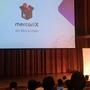 日本初の大規模イーサリアム技術者会議「Hi-Con2018」にメルペイメンバーが登壇したよ! #メルカリな日々