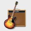 音楽初心者だけど、GarageBandで音楽製作を始めようと思う。