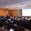 湘南鎌倉総合病院 NST勉強会で研修を行いました。