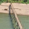 ラオス・ルアンパバーンのローカルグルメ1日食べ歩きパーフェクトガイド