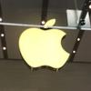 Apple信者も初心者もToday at Appleに参加しよう
