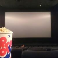 平成で個人的に好きだった映画10作品を紹介!