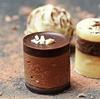 2月14日はチョコレートの日! 「チョココロネ」ってどこで生まれてたの?