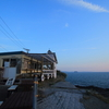 【千葉】海の見えるカフェ「音楽と珈琲の店 岬」に行ってきました【ふしぎな岬の物語】