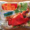 タイ旅行バラマキ土産のテッパン!インスタント麺(ビーフン)を食べてみました