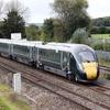 「日立製のイギリス高速鉄道、初日からトラブル」記事から見える、メディアリテラシーの重要性