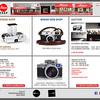 Leicaを個人輸入する方法