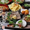 【オススメ5店】堺・高石市・和泉市(大阪)にある天ぷらが人気のお店