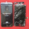 iPhoneのバッテリーの持ちは大丈夫ですか?
