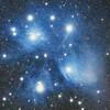 Topaz  DeNoise AI で天体写真のノイズ除去