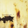 #0114) THE DOWNWARD SPIRAL / NINE INCH NAILS 【1994年リリース】
