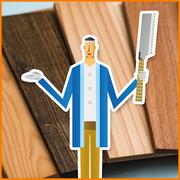 工務店の選び方のコツとは? 建築会社を決めるときに、決め手になったのは何?