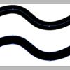 Illustrator線などのパスをアウトライン化