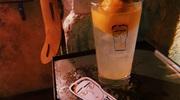 【京都】映える御洒落フルーツサワー専門店「sour」一人飲み記