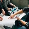 少数精鋭チームでサービス開発を続けるためのヒント