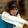 我ッ彩:第1回YOSAKOI高松祭り@丸亀町グリーンけやき広場(16日)