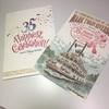 35周年イベント〜蒸気船マークトウェイン号〜