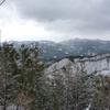 ◆山歩き2年目をふり返る①…山の先輩たちと知り合い、独りでは行けない山へ。