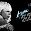 映画「アトミック・ブロンド」かっこよすぎる女性スパイ ※ネタバレ