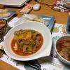 【週末キッチン男飯】 大葉を消費せよ!「サラダ春巻き」「キャベツと豚肉のケチャップ煮」ほか