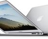 【長期レビュー】中古MacBook Air 11インチをしばらく使ってみての感想