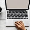 【採用コンサルタントが語る】初めて転職する人向け!転職サイトの比較。紹介・広告・派遣