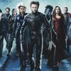 『X-MENユニバース』の順番と時系列を完全把握!【MARVEL】