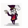 【アリーヴェデルチ】ブチャラティの必殺技の言い方を直してほしい【さよならだ】