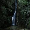 WILD LIFE #3 玉峰山登山(島根県仁多郡奥出雲町)
