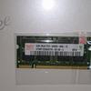 EeePCメモリ PC2-6400 DDR2 2GBレビュー