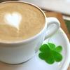 今話題の秋のカフェドリンクはもう飲んだ!?美味しすぎてリピート確実な飲み物。