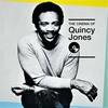 THE CINEMA OF QUINCY JONES 3/1