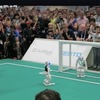 【3次元】ロボットサッカーは翼くんを超えられるのか!?ロボットW杯「ロボカップ」の未来