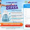 Keto 360 Slim - ¡Queme la grasa corporal extra con la forma más rápida de perder peso!