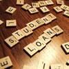 国の教育ローンを賢く申し込む方法《体験談》2018年版:日本政策金融公庫の審査に通るには?