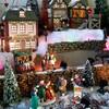 弊社ITエンジニアに聞いてみた、理想のクリスマスの過ごし方と実現方法