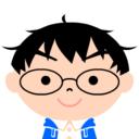 京町堀の個人投資家のブログ