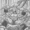 キン肉マンの一番の怪力な持ち主は誰だ!?ランキングで発表!キン肉マンには力やパワーがある超人が沢山います。