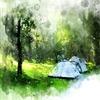 子供が喜ぶキャンプ道具おすすめ5選を紹介!家族でキャンプを楽しもう!