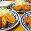 【オススメ5店】広島駅・横川・その他広島市内(広島)で味わえるとんかつのお店