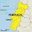 Muito bom ポルトガル