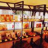 【久遠チョコレート 島原店】島原のお土産で悩んだ方にオススメ