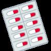 抗生物質耐性化を防ぐ薬の飲み方